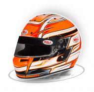 KC7-CMR Orange