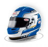 RS7 PRO falcon blue