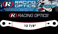 SE07 TEAROFFS RACING OPTICS X STACK (3x10) 2MIL PERIMETER SEAL