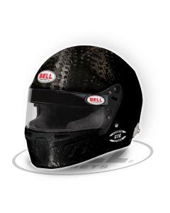 GT6 Carbon