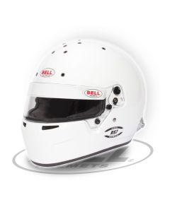 RS7 PRO WHITE