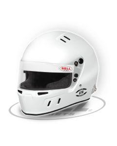 GT6 PRO WHITE