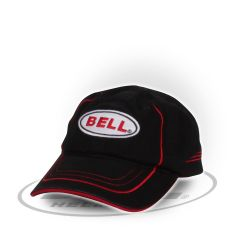 BELL PRO FIT CAP
