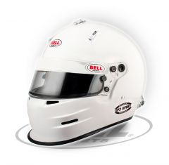 GP3 SPORT WHITE