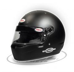 GT5 BLACK