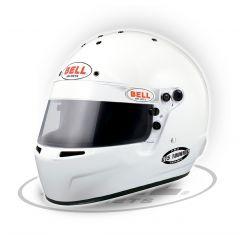 GT5 WHITE