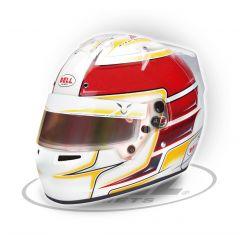 KC7-CMR LH karting