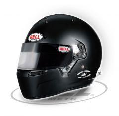RS7 PRO BLACK