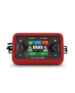 PIT-LINK GSM