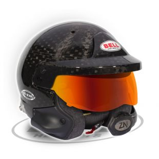MAG-10 RALLY CARBON