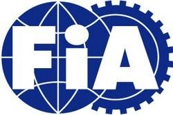 FIA_Logo.jpg