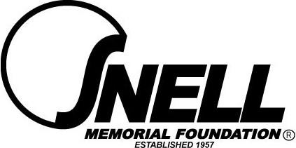 Snell_Logo.jpg