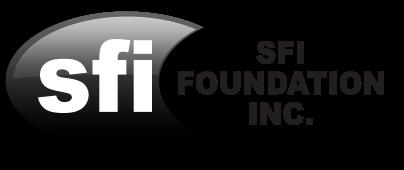 sfi_logo.png